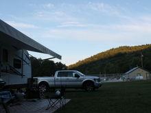 camping2012245