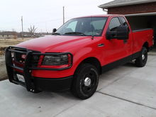 truck 101
