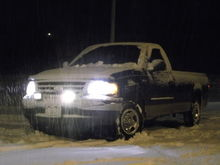 2002 F150 XLS 8