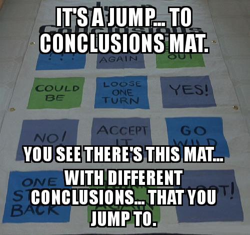 80-jump_2_conclusions_291a20cf68f55fe889