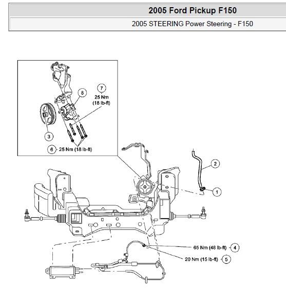 Power Steering Cooler - Page 2