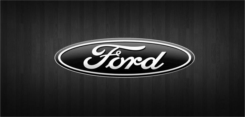 2015 Mft Wallpaper Page 14 Ford F150 Forum Community