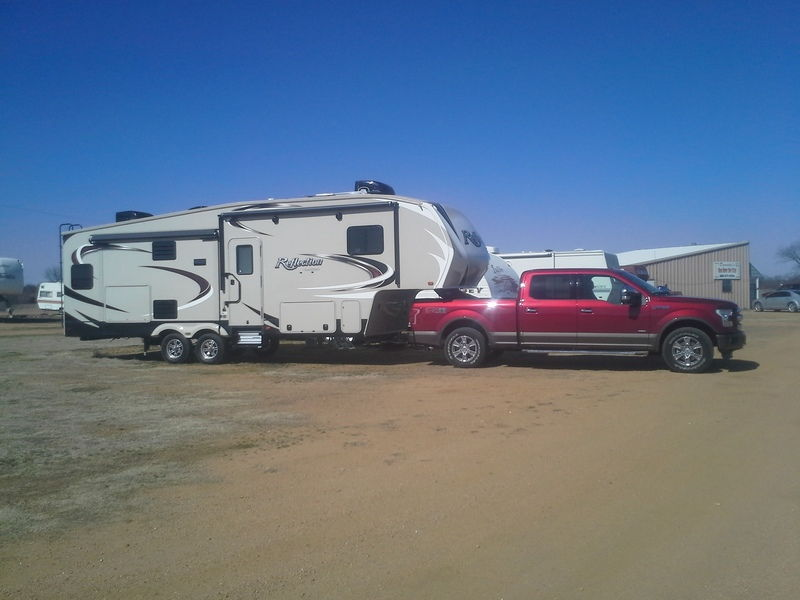 ford f150 heavy duty payload package autos post. Black Bedroom Furniture Sets. Home Design Ideas