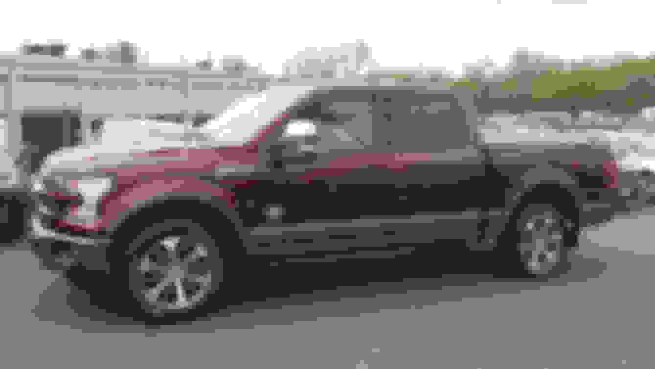No Power To Compressor F150online Forums 2001 F150 A C Wiring Diagram Welcom Aboard Bkrhere Is Pic Of Minei Love It 2nd Kinger Ive Owned