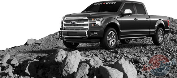 DiabloSport Programmers for 2015 F150 EcoBoost - Ford F150 Forum