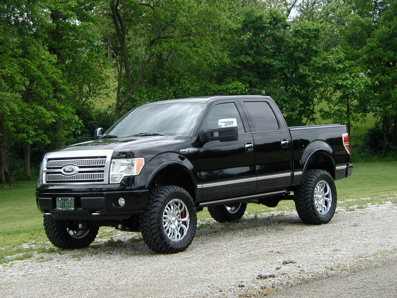 tire size for 2012 ford f 150 platinum size my tires. Black Bedroom Furniture Sets. Home Design Ideas