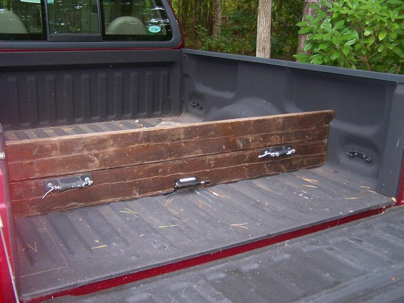 Line X Cost >> Is Linex The Best Spray In Bed Liner To Get Page 4 F150online Forums