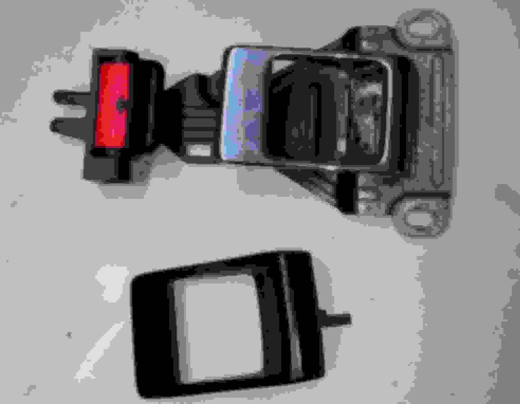 9397 Can Headlight Wiring Diagram