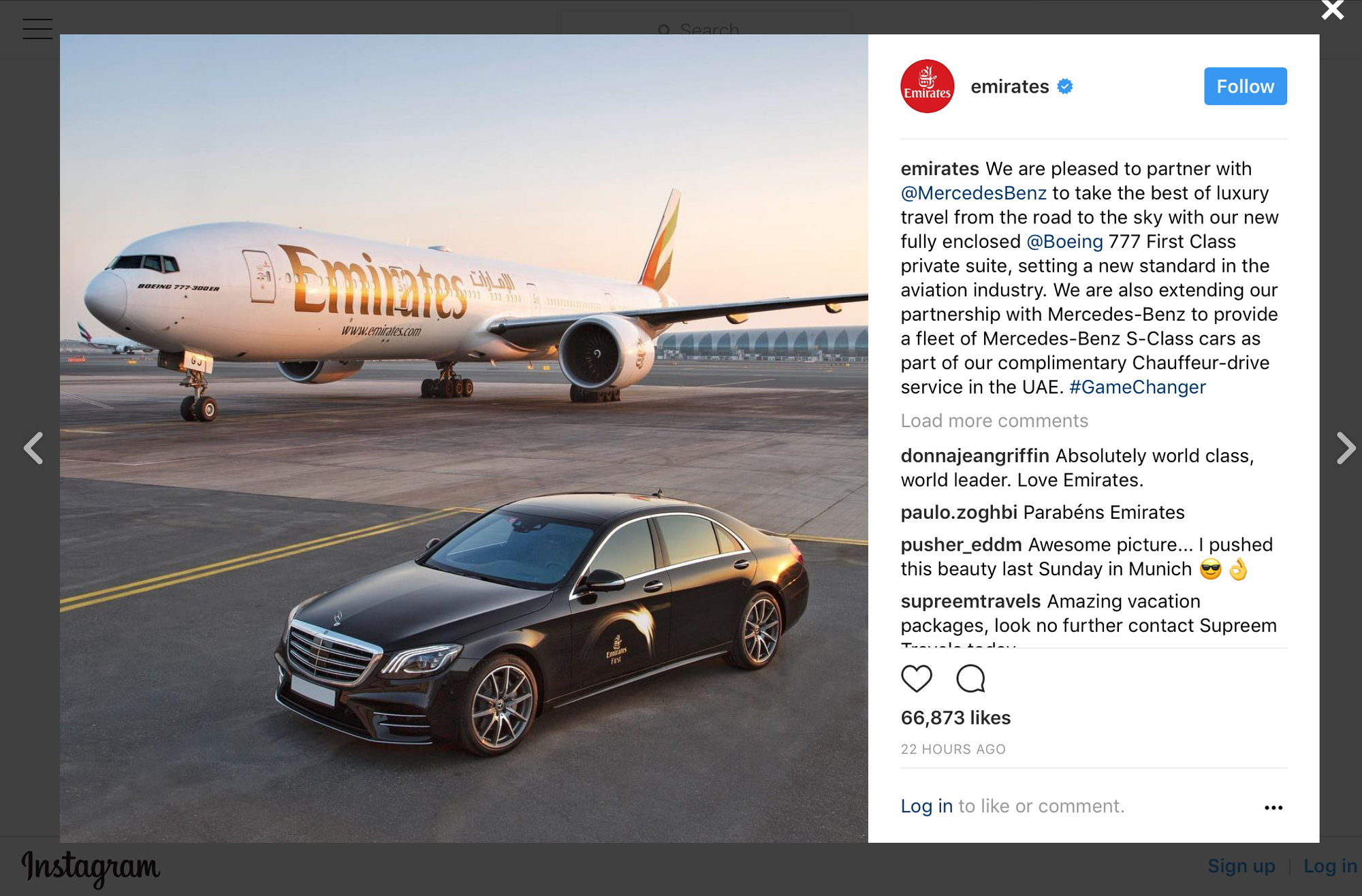 777 New First Class - Page 12 - FlyerTalk Forums