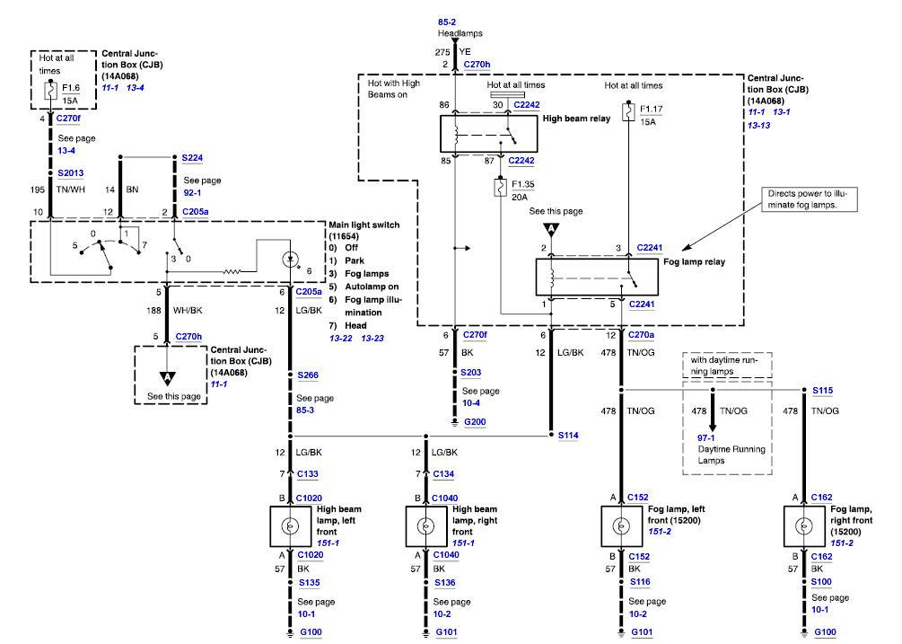2015 F150 Wiring Diagram from cimg6.ibsrv.net