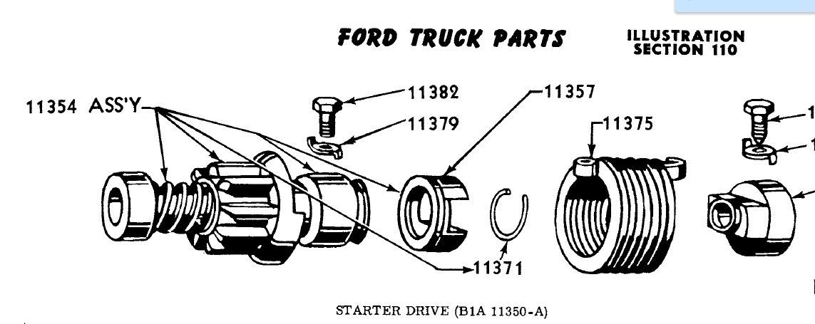 2004 Ford F250 Steering Diagram furthermore 1965 Ford Truck Electrical Wiring besides 768756 Cowl Vent Installation additionally 517599 1950 Ford Cluster Wiring furthermore Engine Block Diagram. on 1948 ford truck manuals html