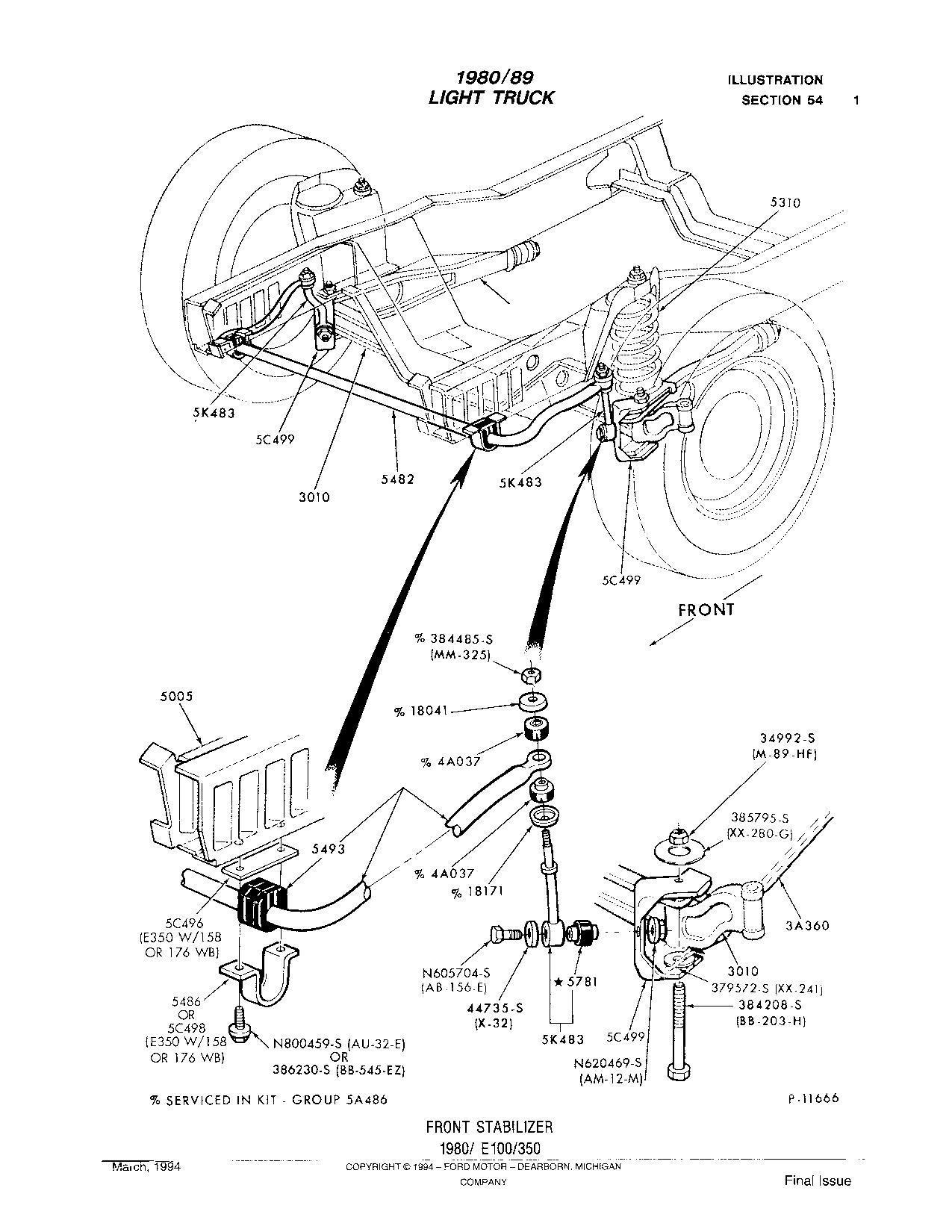 76 ford truck wiring diagram wiring diagram database Ford Truck Wiring Harness dual fuel tank wiring diagram for ford truck wiring diagram database 76 f150 wiring diagram 1976