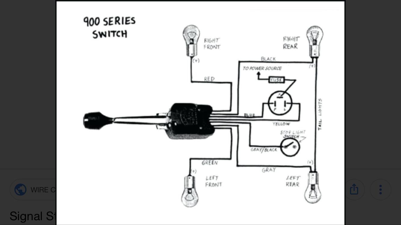 Stop/Turn/Tail Light Wiring Diagram from cimg6.ibsrv.net