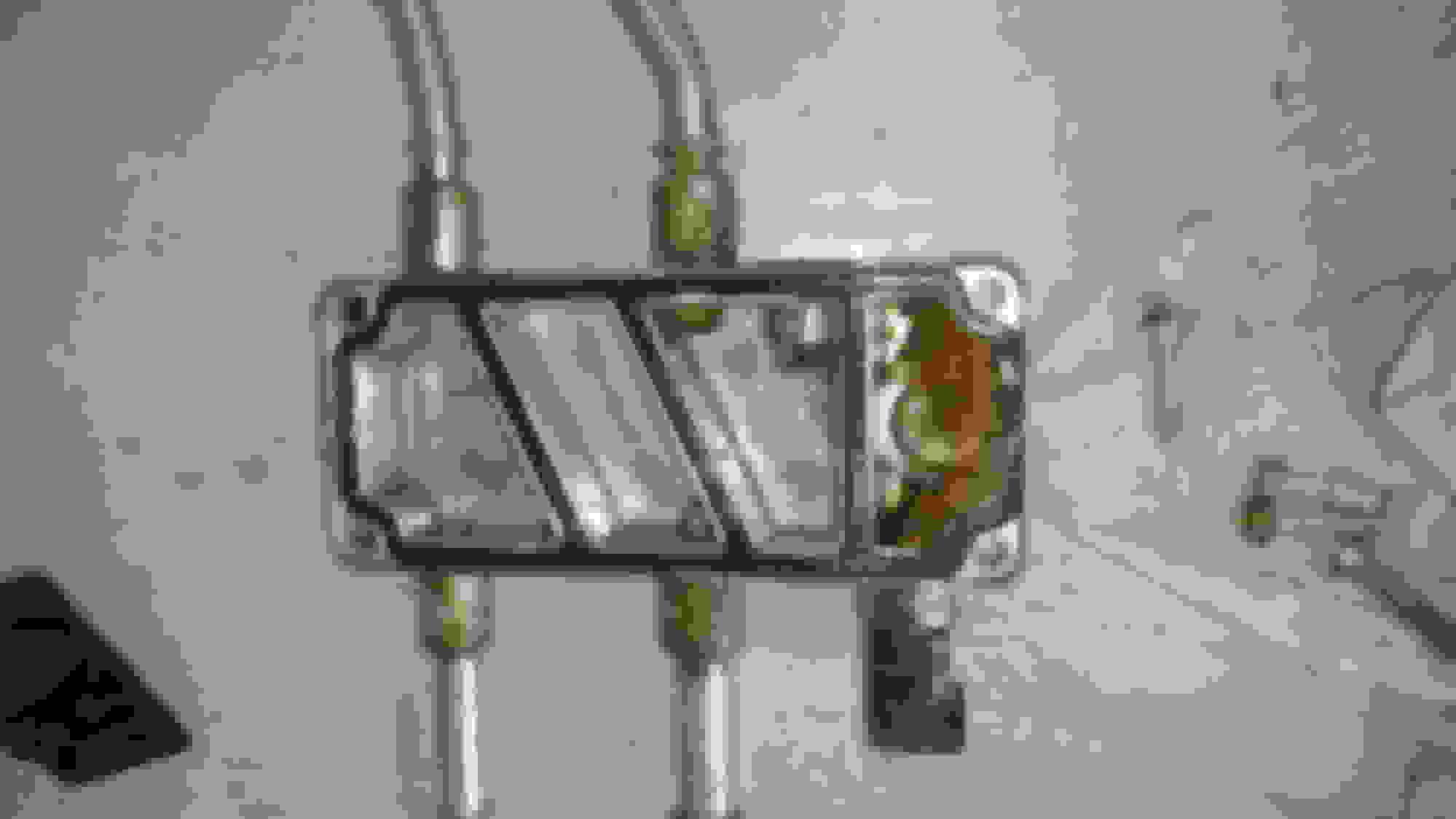 6.0 Powerstroke Crank No Start >> 2006 6 0 Powerstroke Crank No Start Bad Fuel Pump Ford