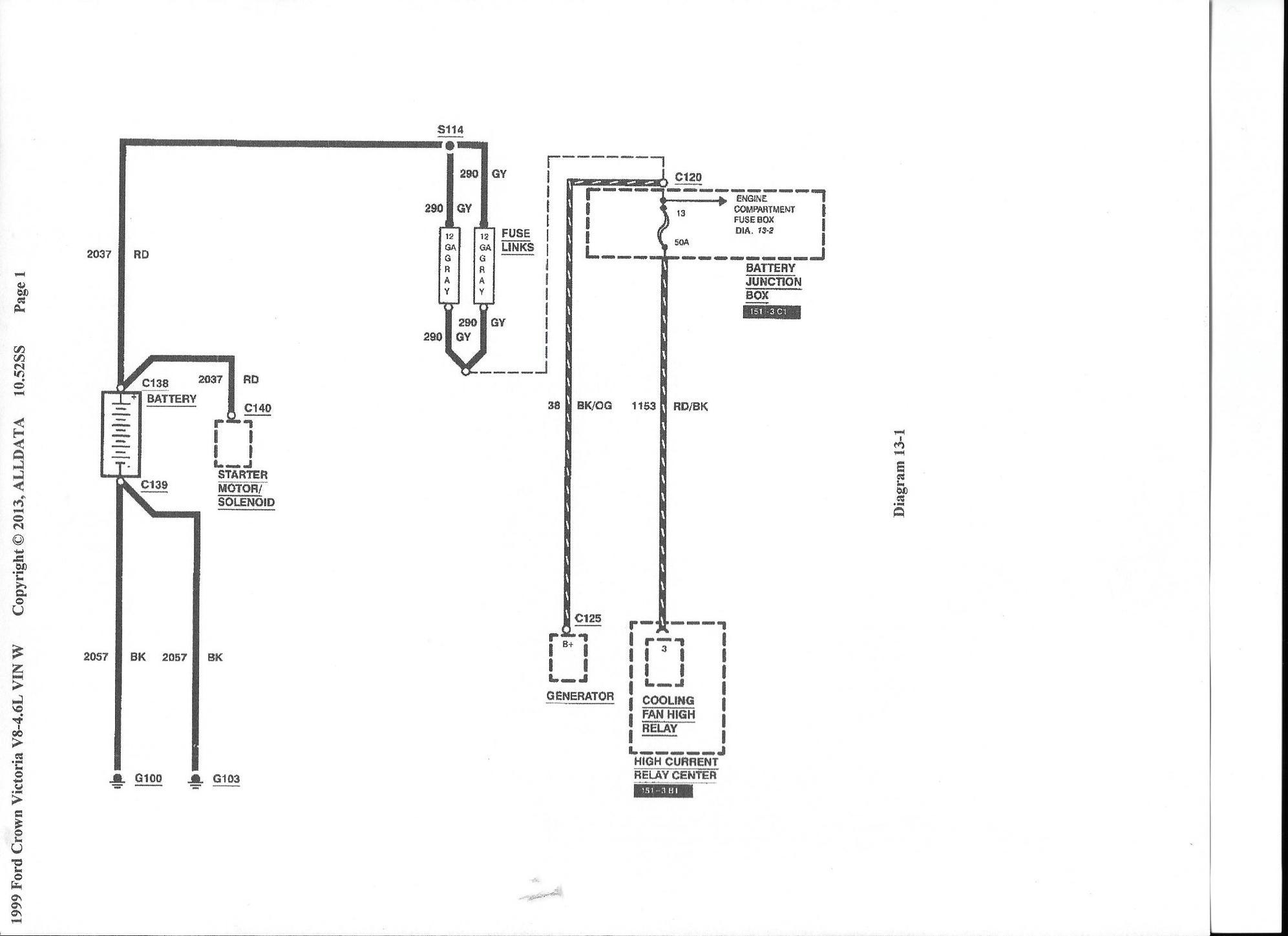 major rework on 86 f350 - page 45