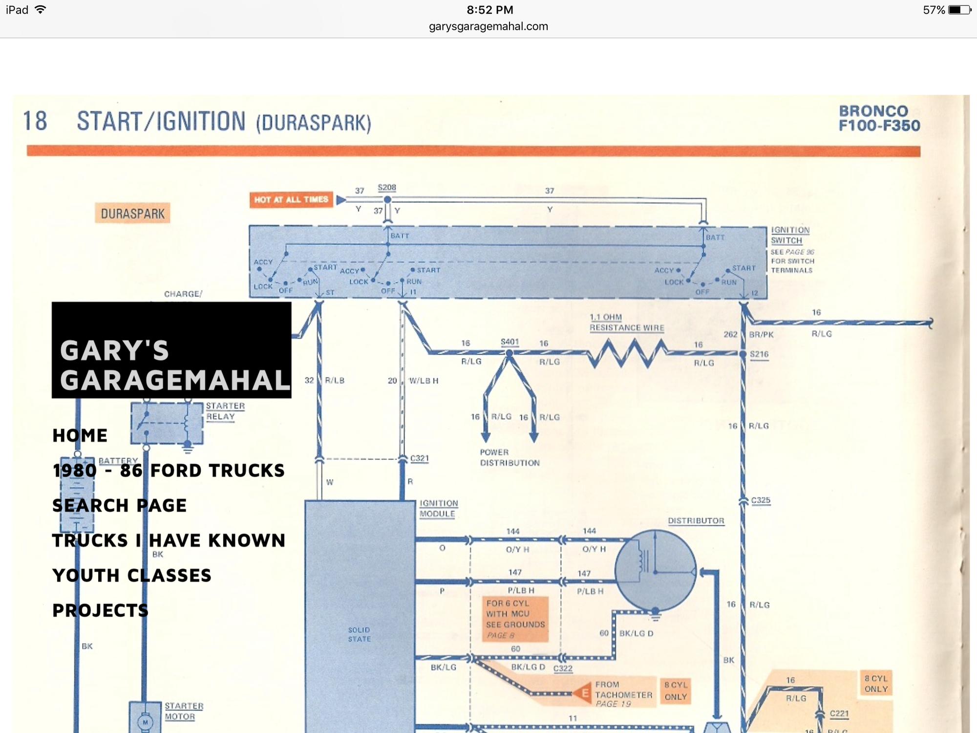 1975 Yamaha Dt 125 Wiring Diagram : Yamaha dt wiring diagram parts