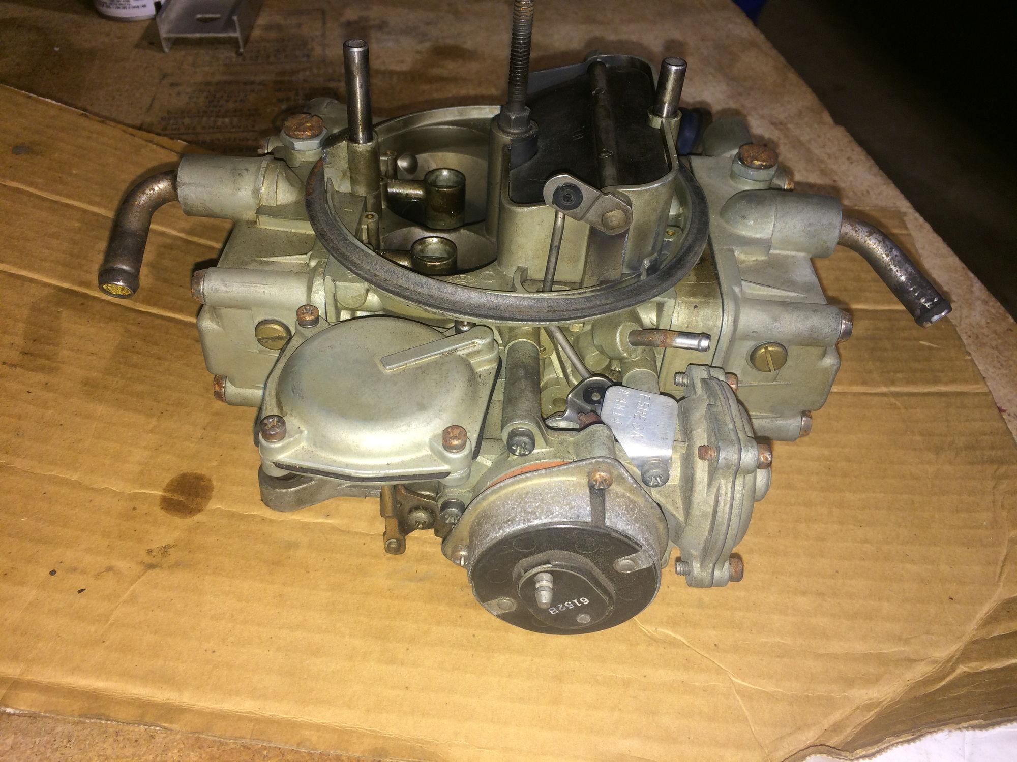 460 Ci Ford Engine Diagram Schematics 1997 460ci Intake Trusted Wiring Diagrams U2022 Vacuum