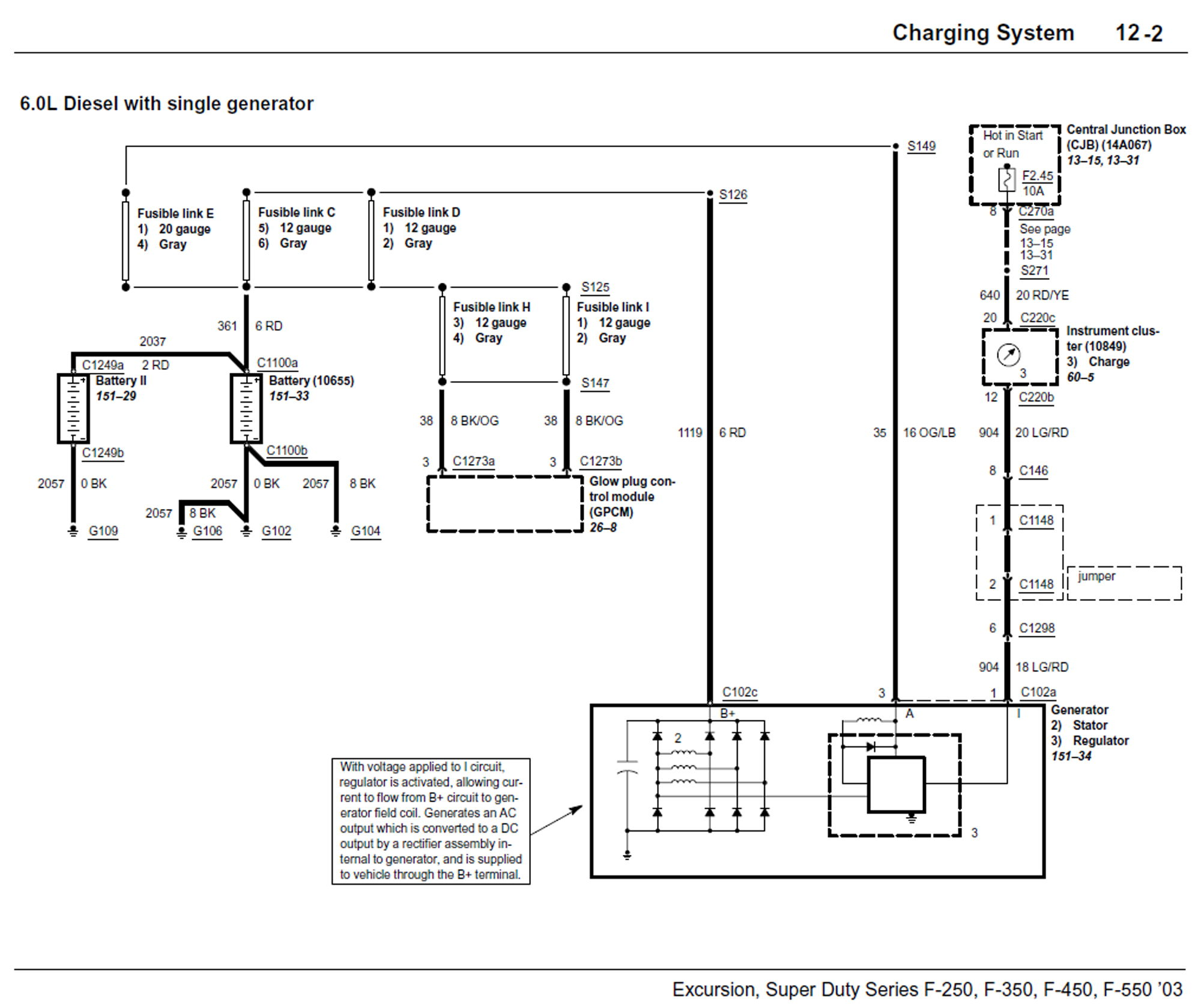 mastercraft wiring diagram wiring diagram and schematics mastercraft prostar wiring diagram mastercraft x2 wiring diagram