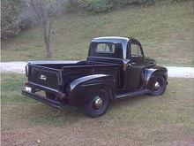 1949 F1