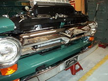 old green rebuild 2011 11 18 003 (800x600)