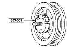 303-d121 puller