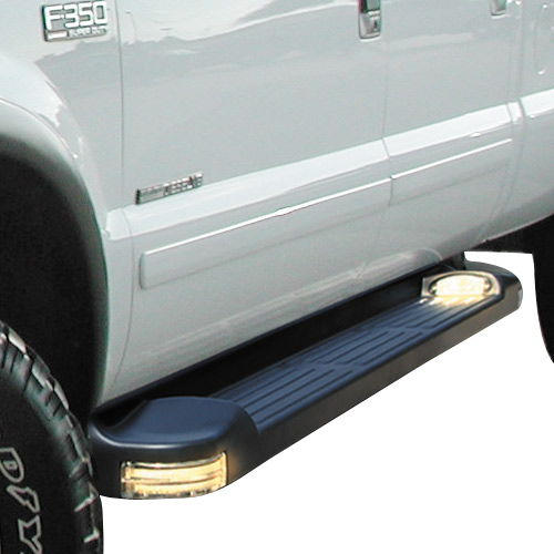 oem running boards page 2 ford truck enthusiasts forums. Black Bedroom Furniture Sets. Home Design Ideas
