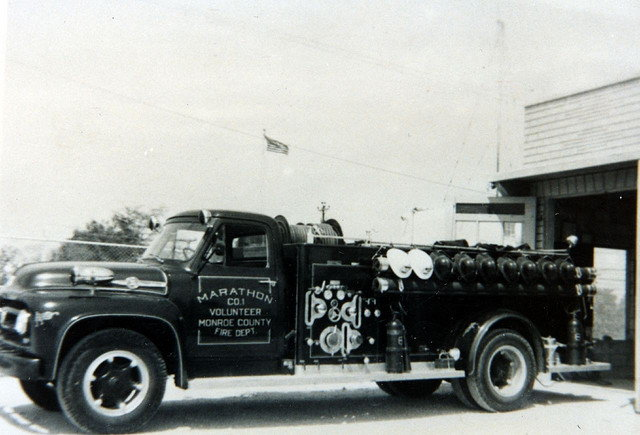 Vintage Pics Of Days Gone By