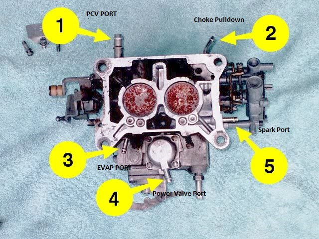 for anyone who needs a mc2150 vacuum port diagram ford autolite 2100 accelerator pump ford motorcraft autolite carb id