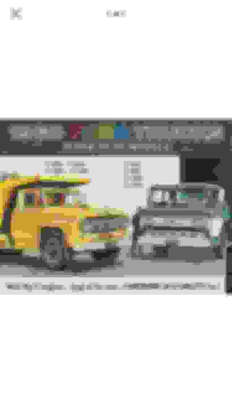 F-850 history/info ? - Ford Truck Enthusiasts Forums
