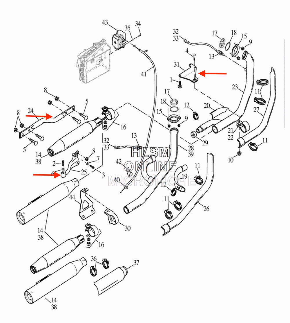 ford 8n clutch diagram html