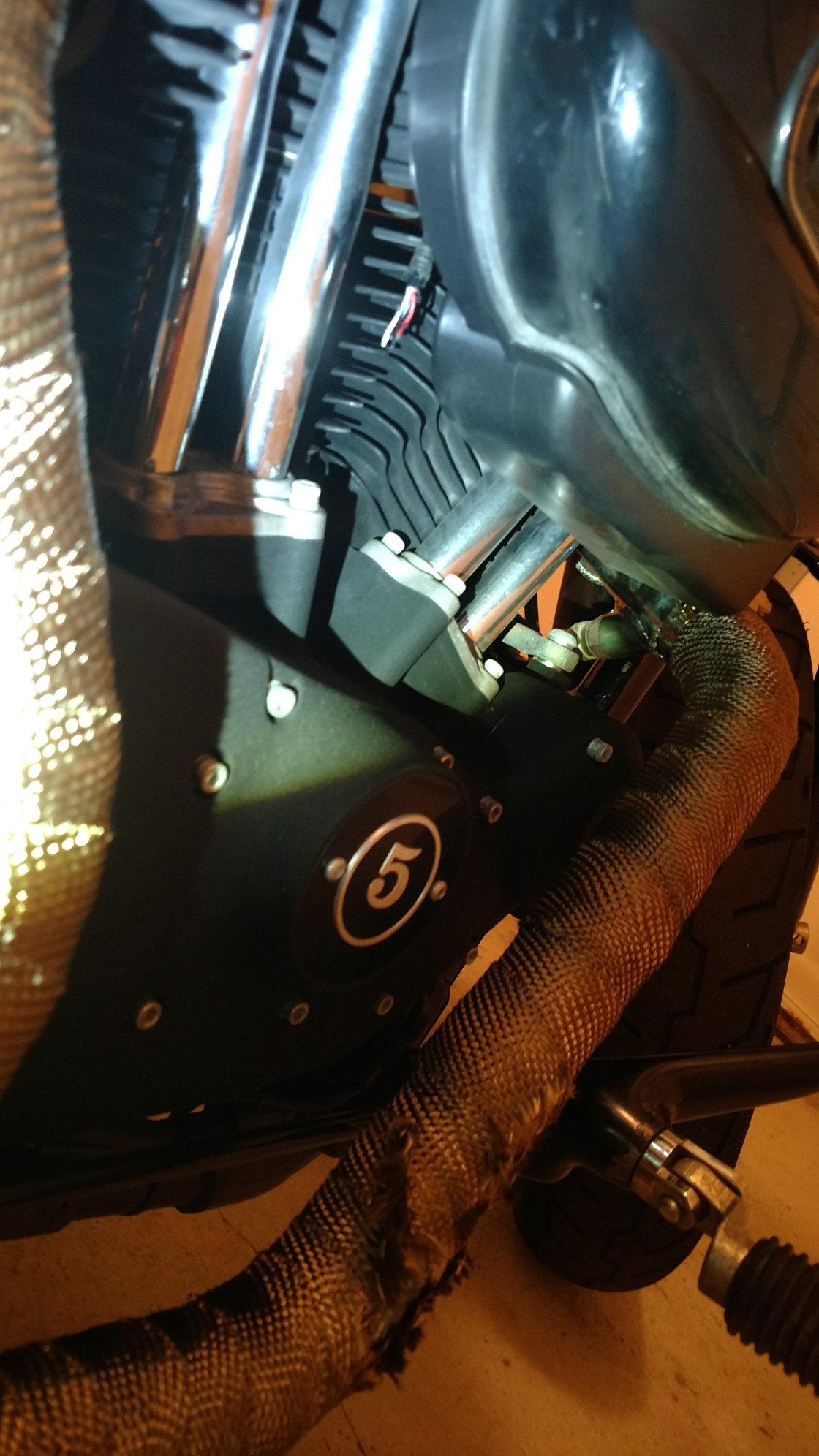 sportster 48 accessory fuse issues harley davidson forums. Black Bedroom Furniture Sets. Home Design Ideas