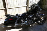 2014 vivid black street glide special  2014-04-22 09:13:54