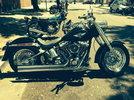 TH's Bikes