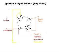 Harley 6 Pole Wiring Diagram - Wiring Diagrams on 2000 harley wiring diagram, harley-davidson radio wiring diagram, harley-davidson ultra classic wiring diagram, harley wiring harness diagram, harley-davidson electrical schematic, harley-davidson turn signal wiring diagram, harley-davidson ignition switch wiring, harley-davidson ignition switch problems, ridgid 700 wire diagram, harley-davidson evo transmission, motorcycle wiring diagram, basic harley wiring diagram, harley-davidson wiring diagram manual, harley-davidson touring ignition switch, harley-davidson headlight wiring diagram, harley-davidson ignition wiring diagram, paccar engine wiring diagram, harley evo diagram, harley-davidson golf cart wiring diagram, harley softail frame diagram,