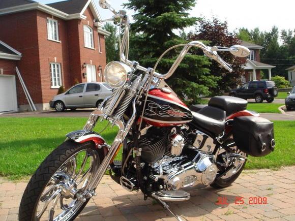 Greg's Bike 002