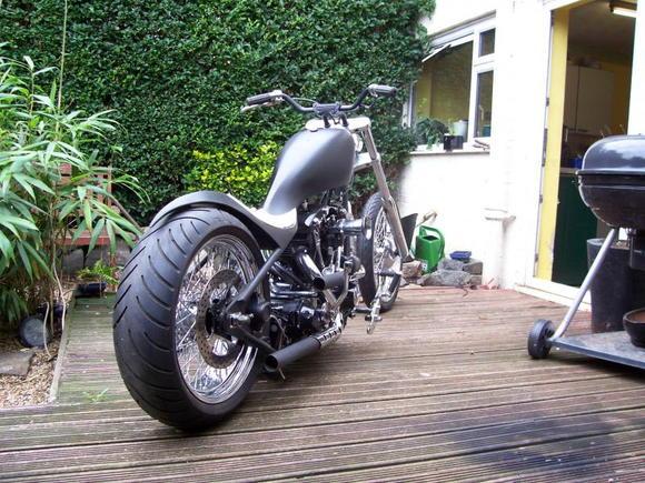 robs bike 011