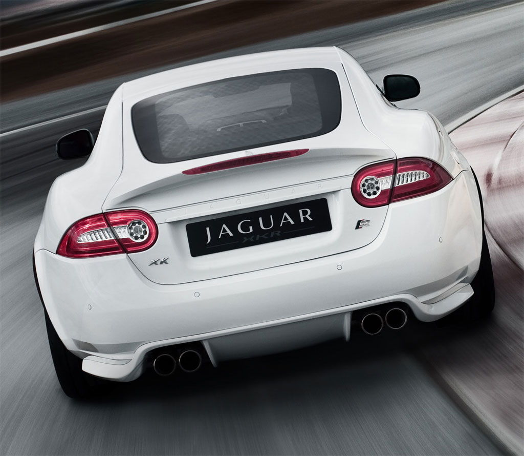 2010 Jaguar For Sale: PRIVATE For Sale / Trade Or Buy Classifieds