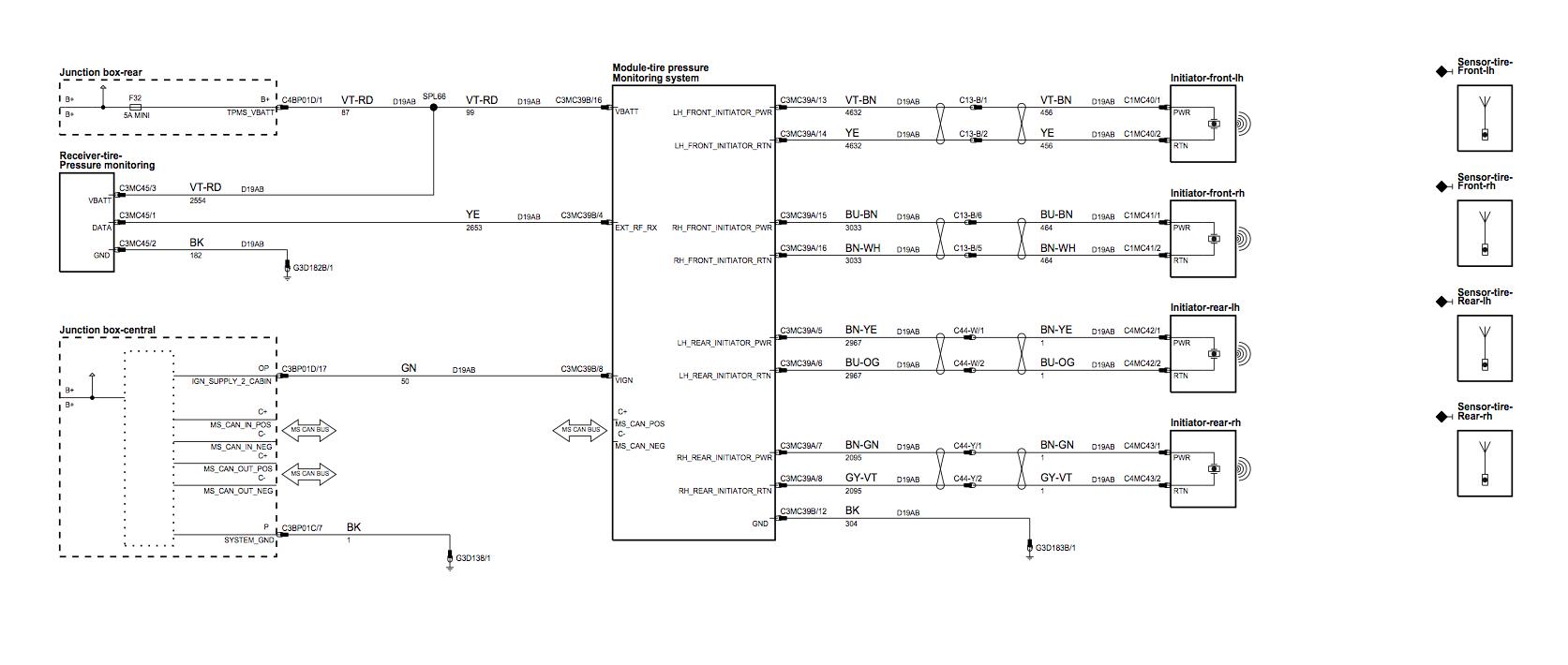 https://cimg6.ibsrv/gimg/www.jaguarforums-, Wiring diagram