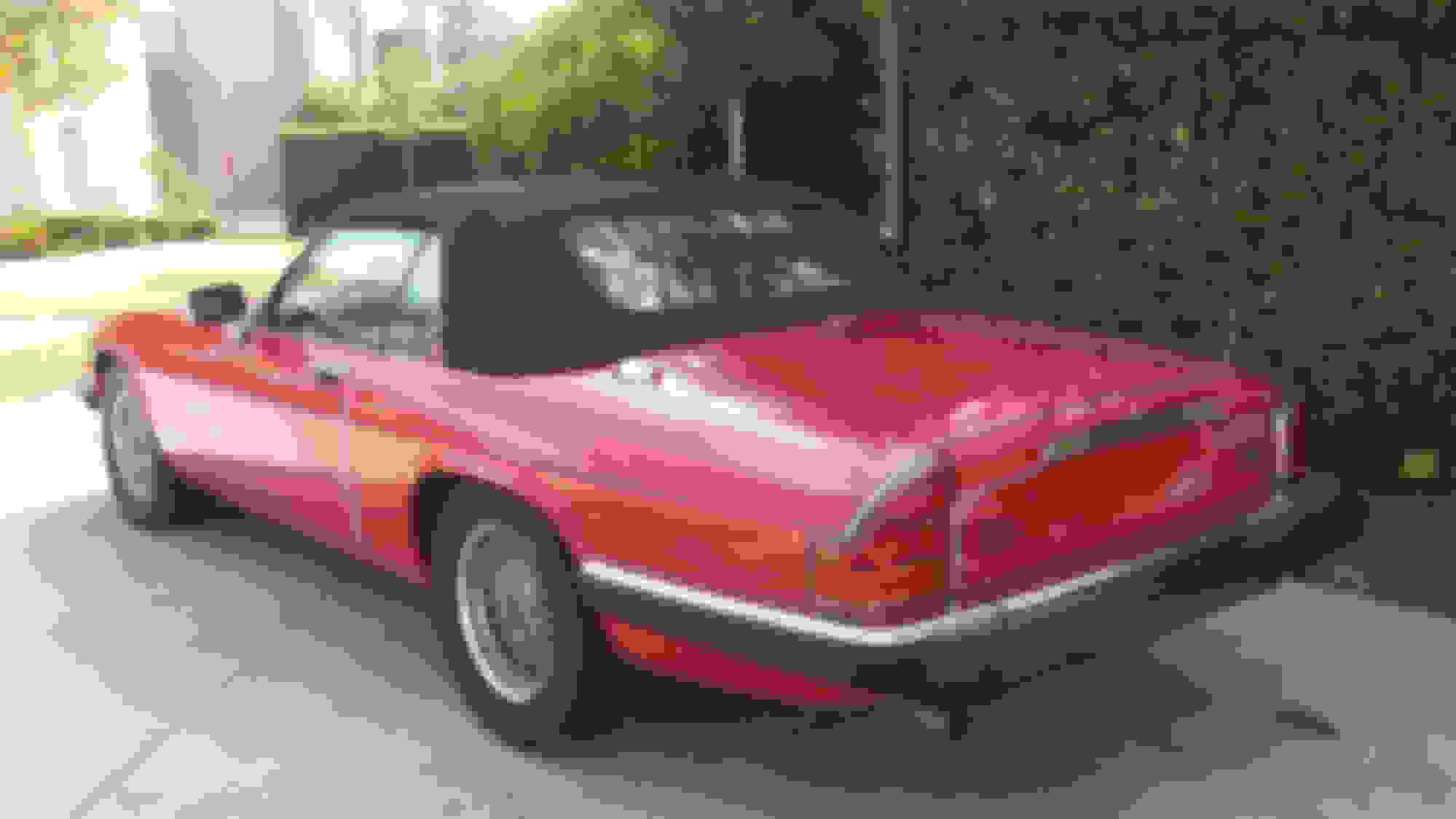 93 Xjs Rough Idle Update Jaguar Forums Jaguar Enthusiasts Forum