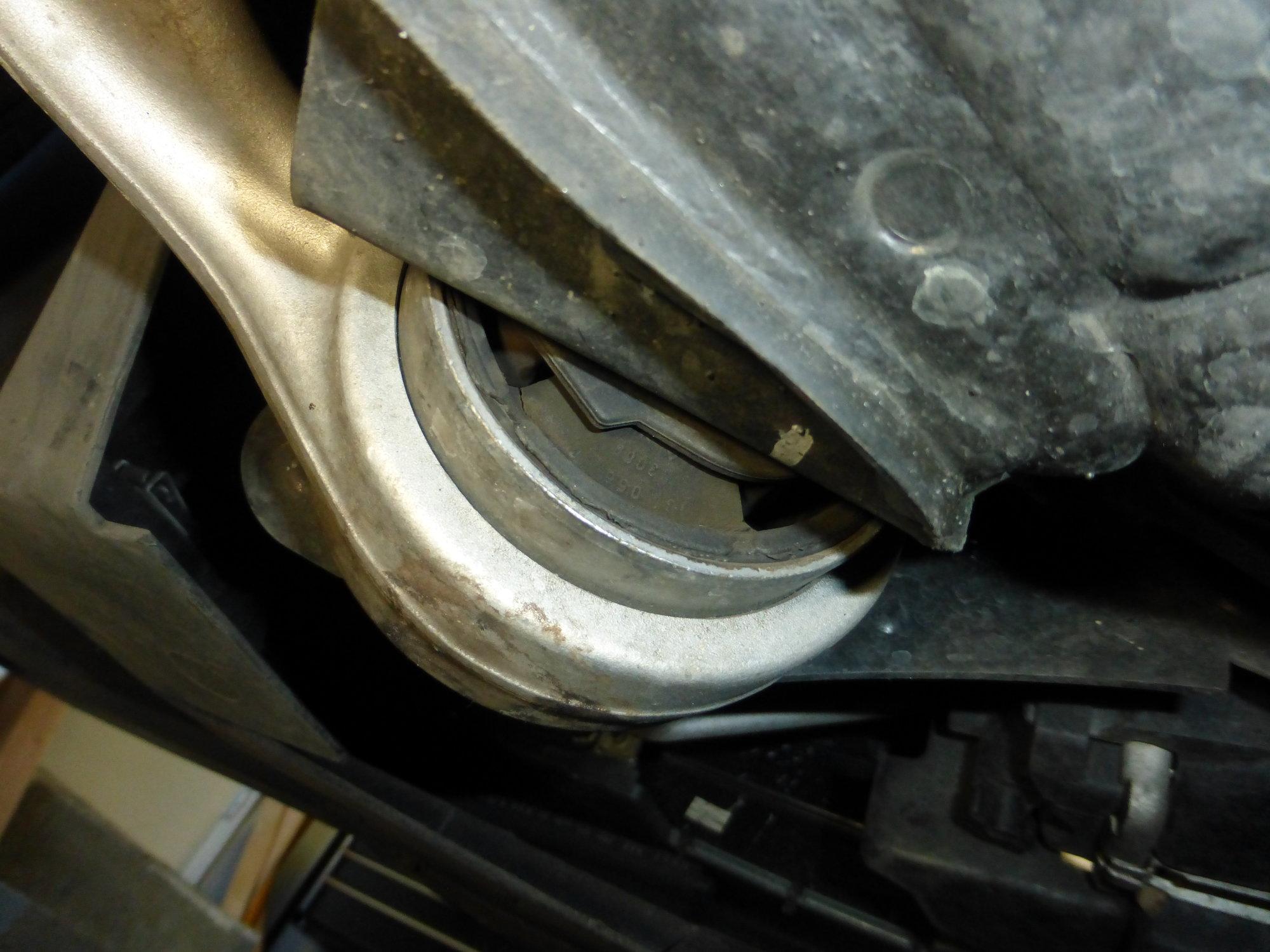 JAGUAR S-TYPE Rear Lower Control Arm Fluid Hydrabushes BUSHING Bushings SET 6