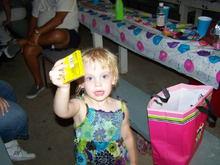 Untitled Album by mommy2Breana Brandon - 2011-08-13 00:00:00