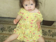 Untitled Album by MoMMy2*Vicky.Hayd.and.K* - 2013-06-19 00:00:00