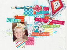 Untitled Album by MommaTrish - 2012-10-11 00:00:00