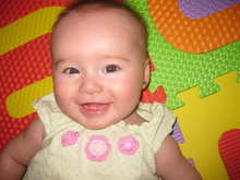 Untitled Album by MoMMy2*Vicky.Hayd.and.K* - 2011-06-19 00:00:00