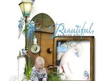 Untitled Album by BrittanieH - 2011-06-25 00:00:00