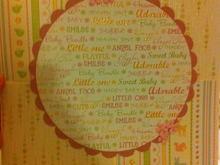 Untitled Album by JessP - 2011-08-27 00:00:00