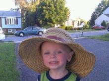 Untitled Album by mommy2Breana Brandon - 2012-07-25 00:00:00