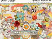 Untitled Album by MommaTrish - 2012-05-26 00:00:00