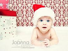 Untitled Album by Joliving4Jesus - 2011-11-30 00:00:00