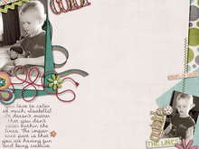 Untitled Album by Kit Kat - 2011-09-30 00:00:00